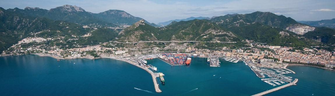 Master in Economia del Mare – Logistica e Turismo